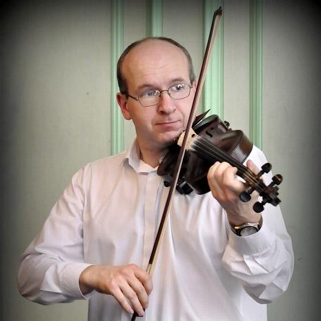 Stanisław Gurba