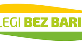 NOCLEGI_BEZ_BARIER_logo_062015male