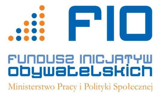 Logo FIO 1