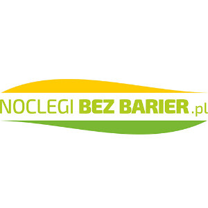 NOCLEGI_BEZ_BARIER_logo_kwadrat