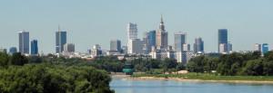 FB_Warszawa_panorama Filip Bramorski