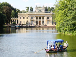 Palace_on_the_Water,_Łazienki_Park,_Warsaw