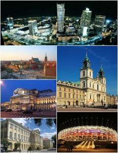 Warsaw_montage