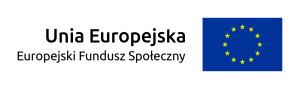 EU_EFS_rgb