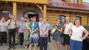 zdjecie-luslawice-2016-2