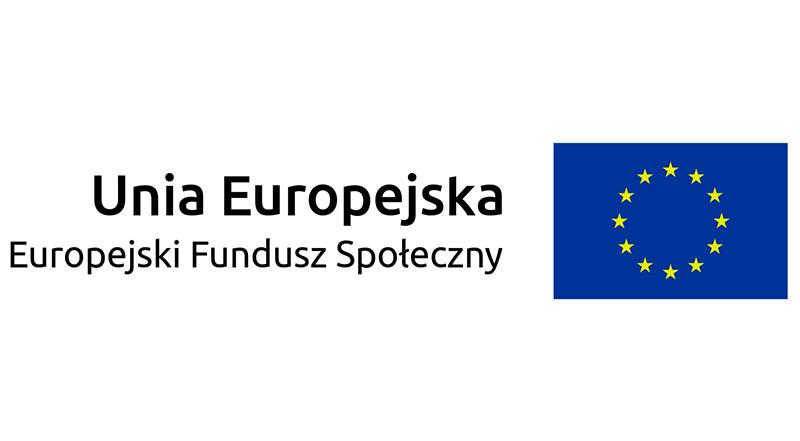 EU_EFS_rgb-1web