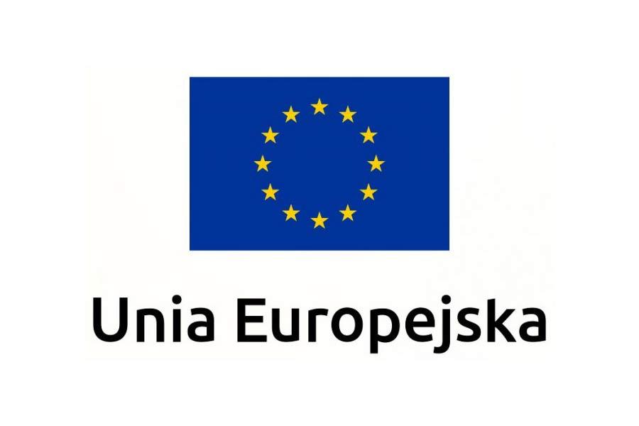 Rozeznanie rynku nr Rozeznanie 2-RR-9.1.2.-2018