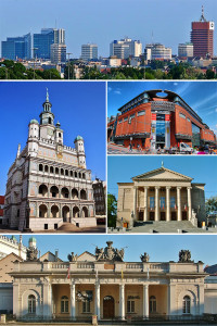 Collage_of_views_of_Poznań,_Poland