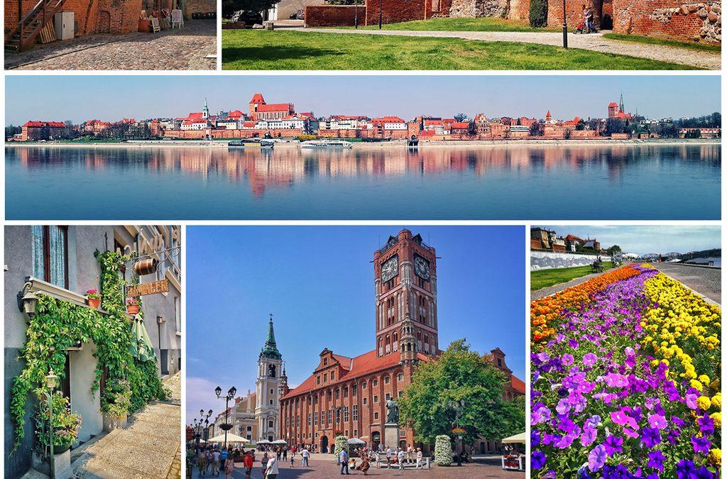 Na 100 rocznicę odzyskania niepodległości, zobaczmy miejsce narodzin Polski